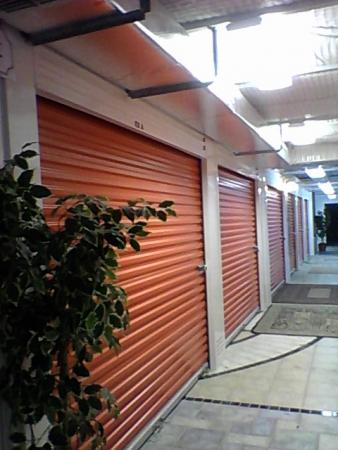 Action Storage Rentals - Photo 4
