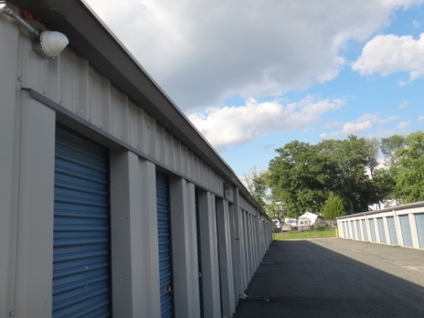 Hardy's Self Storage - Aberdeen / Belcamp - Photo 4