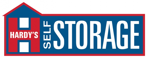 Hardy's Self Storage - Perryville / North East - 4778 Pulaski Hwy, Perryville MD 21903 - Company Logo