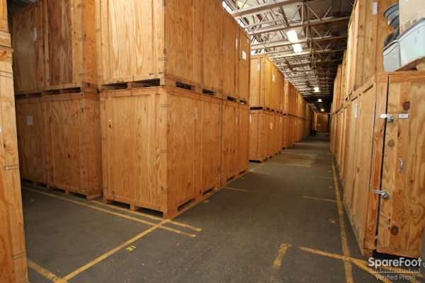 Eagle Storage Company - Photo 4