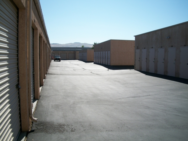 Iron Guard Storage - Reno/Sparks - Photo 4