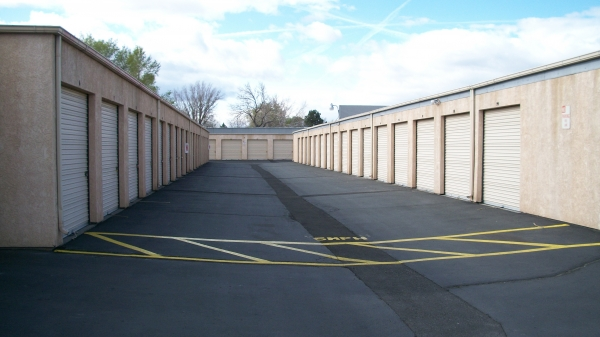 Iron Guard Storage - Reno/Sparks - Photo 5