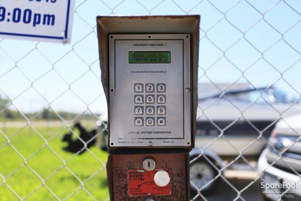 Iron Guard Storage - Webster - Photo 3