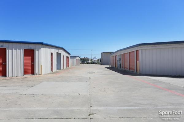 Iron Guard Storage - Webster - Photo 5