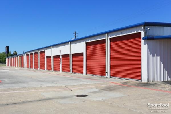 Iron Guard Storage - Webster - Photo 6