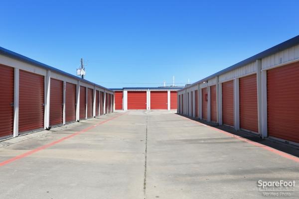 Iron Guard Storage - Webster - Photo 7