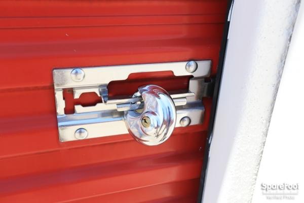 Iron Guard Storage - Webster - Photo 8