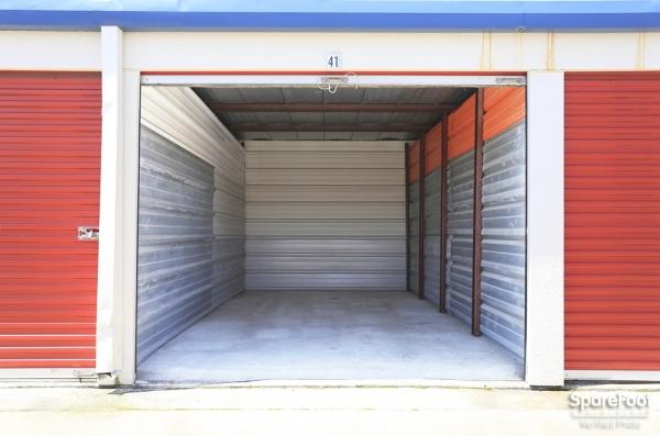 Iron Guard Storage - Webster - Photo 9