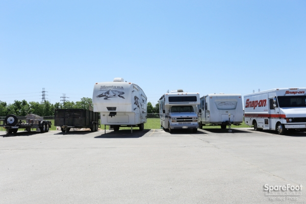 Iron Guard Storage - Webster - Photo 10