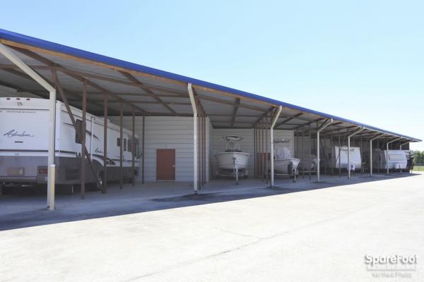 Iron Guard Storage - Webster - Photo 11
