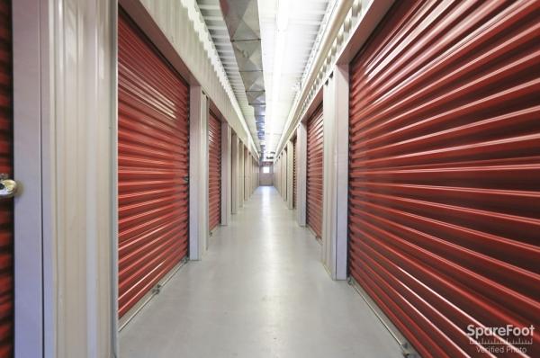 Iron Guard Storage - Webster - Photo 12