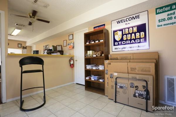 Iron Guard Storage - Webster - Photo 13