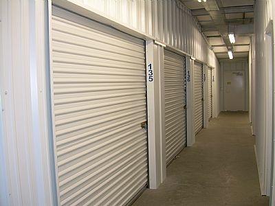 ABC Mini Storage - West - Photo 5