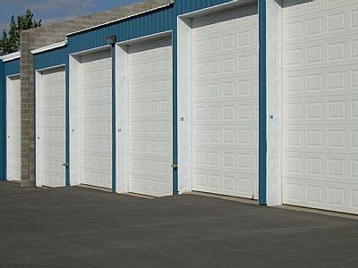 ABC Mini Storage - West - Photo 6