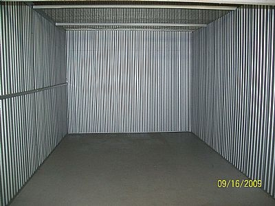 Safe & Secure Self Storage - Mill St. - Photo 4