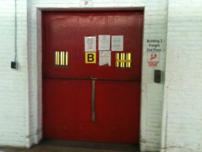 Safe & Secure Self Storage - Mill St. - Photo 5