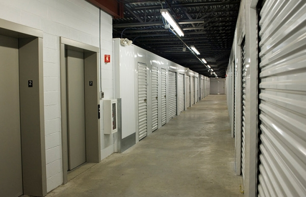 Devon Self Storage - Ann Arbor - Photo 5