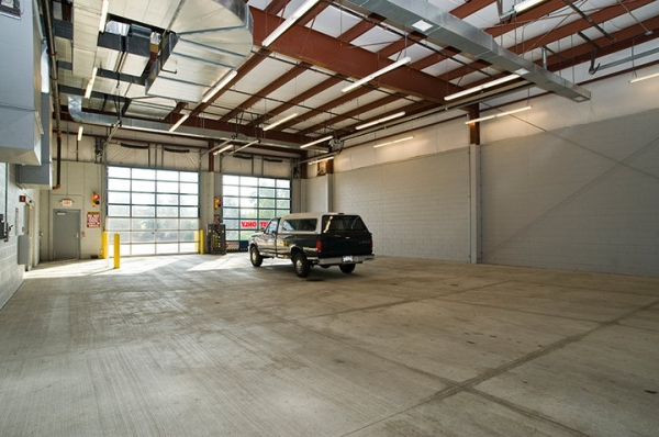 Devon Self Storage - Ann Arbor - Photo 7