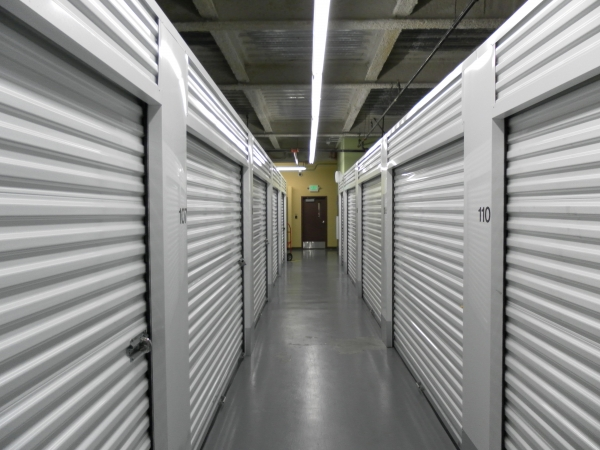 Devon Self Storage - Press Building - Photo 3