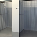 Devon Self Storage - Press Building - Photo 6