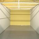 Devon Self Storage - Press Building - Photo 7