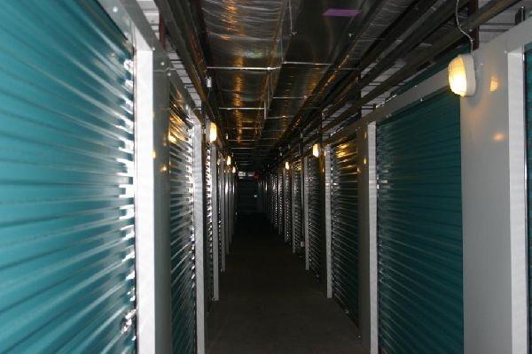 Devon Self Storage - Albuquerque - Photo 5