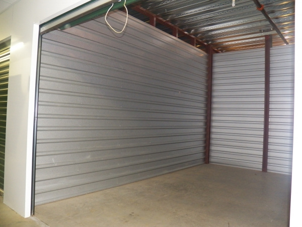 Devon Self Storage - Cockeysville - Photo 6