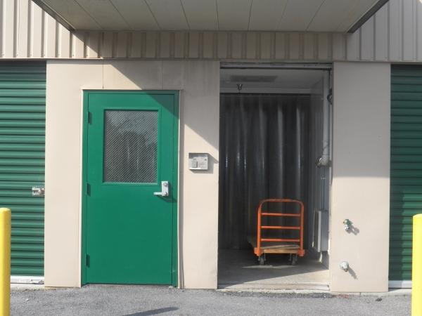Devon Self Storage - Cockeysville - Photo 8