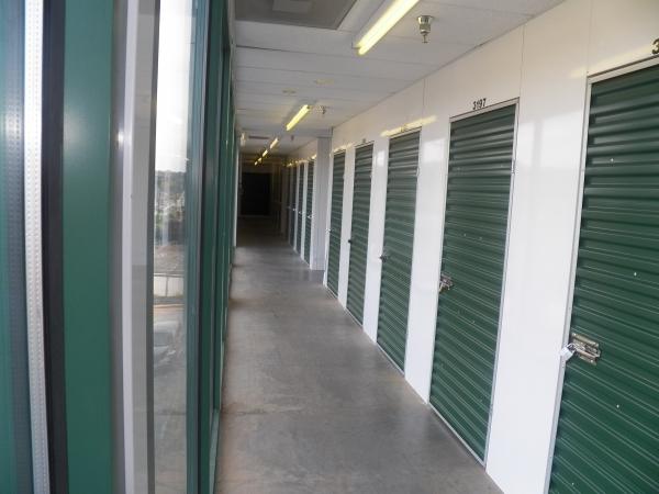 Devon Self Storage - Cockeysville - Photo 12