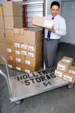 Hollywood Storage Center - Photo 2