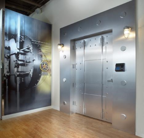 Hollywood Storage Center - Photo 5