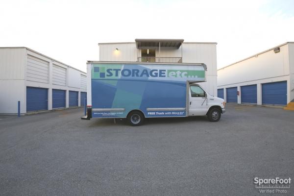 Storage Etc. - Los Feliz - Photo 10