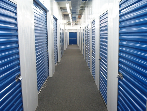 Guardian Storage | Shadyside - Photo 3