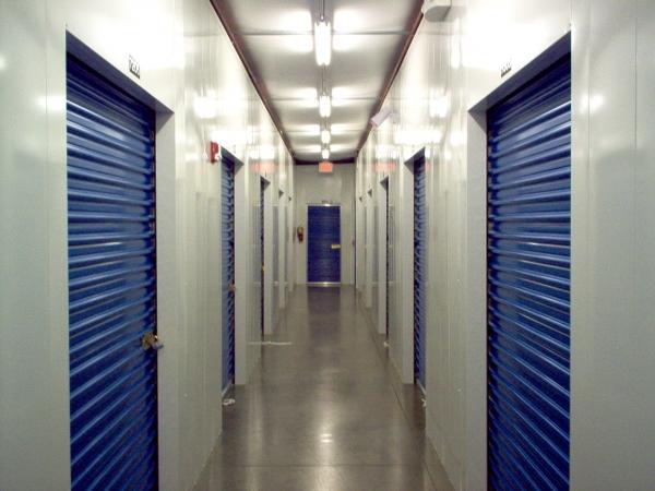 Guardian Storage | Bridgeville - Photo 2