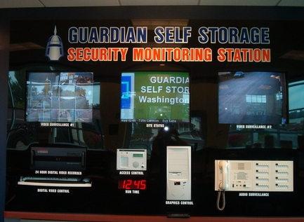 Guardian Storage | Bridgeville - Photo 6