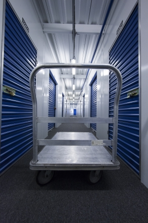 Guardian Storage | Fox Chapel - Photo 5