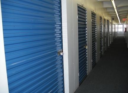 Guardian Storage   Oakland - Photo 4