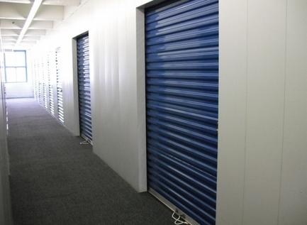 Guardian Storage   Oakland - Photo 5
