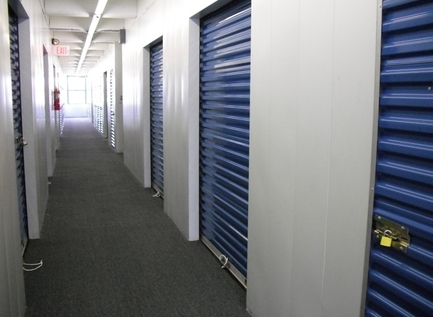 Guardian Storage   Oakland - Photo 6