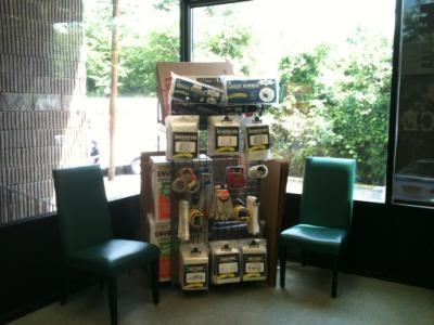 Safe & Secure Self Storage - Lanza Ave - Photo 3