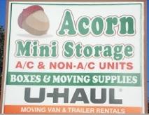 Acorn Mini Storage Melbourne - Photo 2