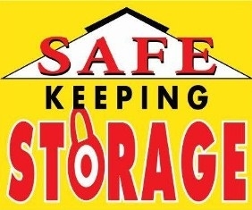 SAFE Keeping Storage - A - Photo 7