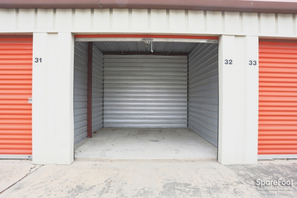 Proguard Self Storage - Heights - Photo 10