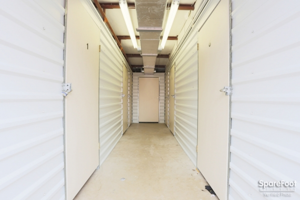 Proguard Self Storage - Heights - Photo 12