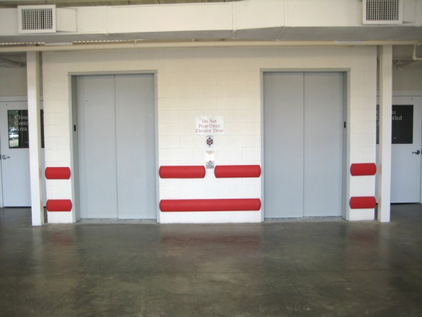 Proguard Self Storage - Center - Photo 5