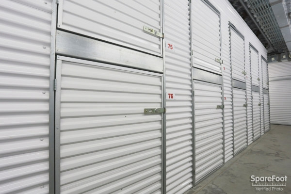 Proguard Self Storage - Center - Photo 11