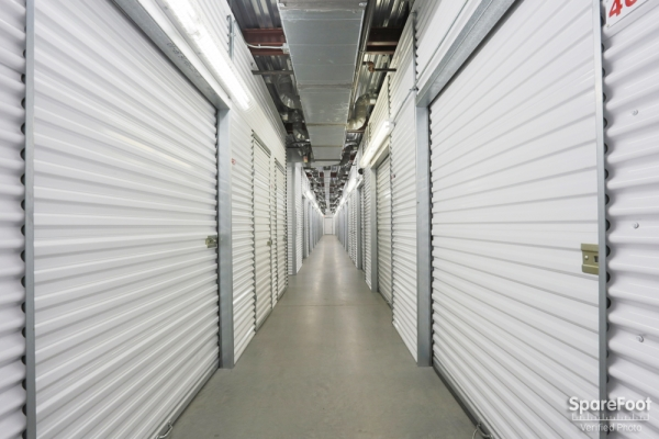 Proguard Self Storage - Center - Photo 12