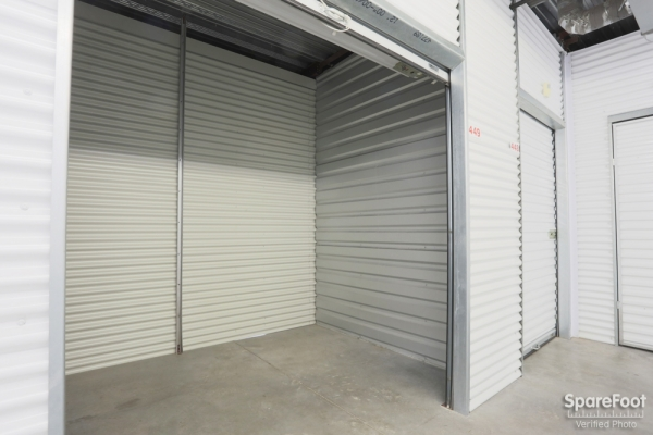 Proguard Self Storage - Center - Photo 14