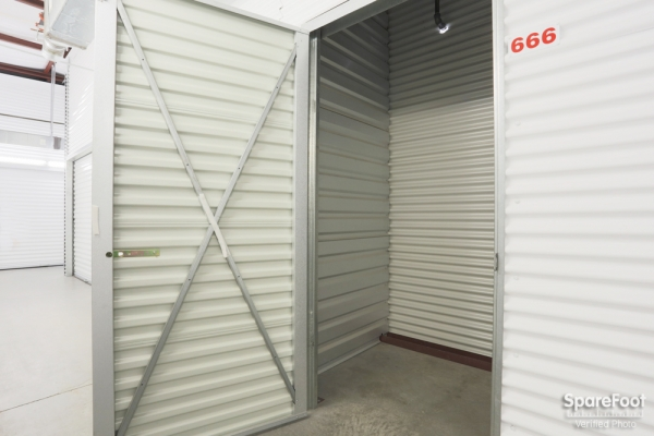 Proguard Self Storage - Center - Photo 15