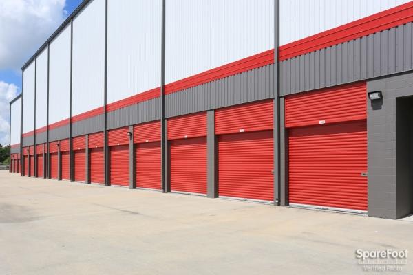 Proguard Self Storage - Braeswood - Photo 5